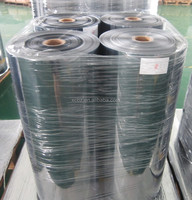 ESD anti-static shielding bag or shielding bag pet film rolls