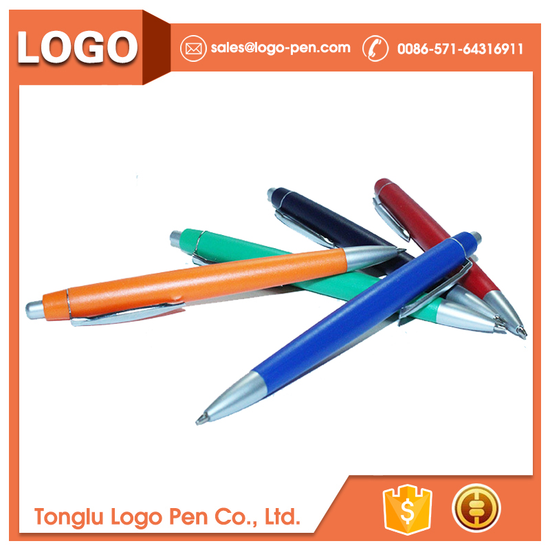 Made in China superior quality recycled pen