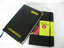 2014 school paper notebook and cheap bulk notebooks