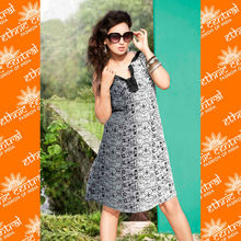 ETHNIC CENTRAL's indian pakistani designer long kurtis for girls and ladies new style 2013 2014 at wholesale price