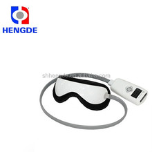 HM-02 USB Eye Massager/Health care products