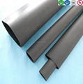 pipeline heat shrink sleeve for busbar protection