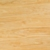 12mm high groosy flooring wood laminate planks