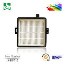 high quality good price evaporative humidifier wick filter