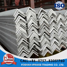 best quality astm 304l stainless steel bar