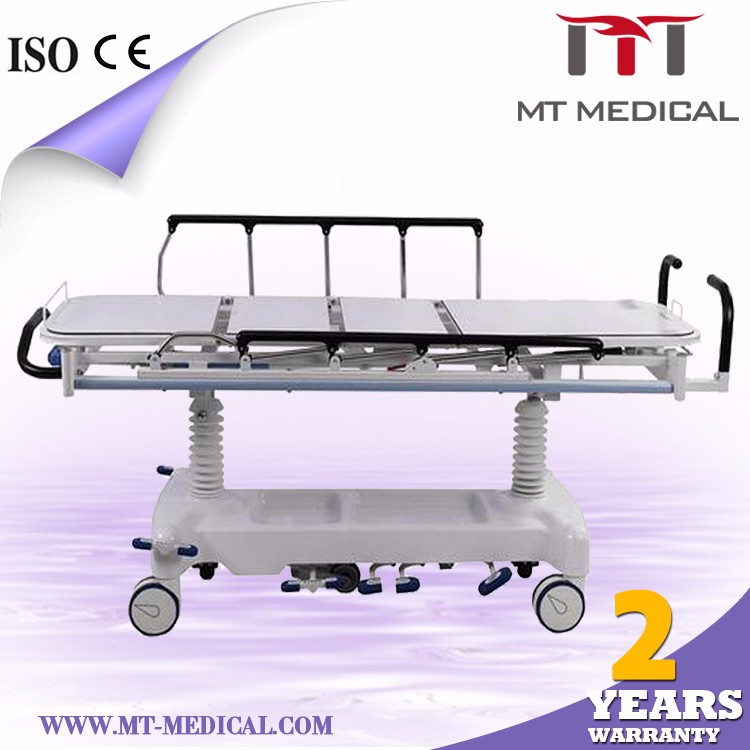 Medical Furniture Emergency Resure Stretcher Sizes MES-3
