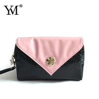 2015 new style fashion pouch