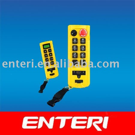 wireless system,radio remote controller
