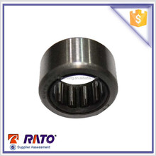 GB/T 5801-1994 needle bearing for sale