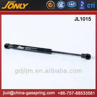 China cheaper mechanical hardware for tool box spring