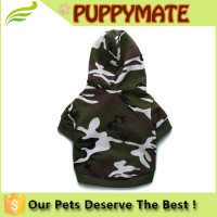 CL1-048 dog clothes