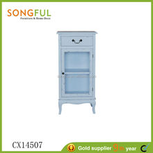 luxury french style bedroom furniture set furniture alibaba china
