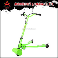 ESP01 two wheel electric electric mopeds and scooters gas and electric scooters 2 wheel electric electric scooter best in AODI
