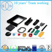 new product ideas 2014 rbi rubber parts made in china
