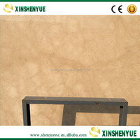 China Polished Marble Tiles Cost
