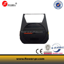 Compatible for NAKAJIMA AE 800 of printer ribbon