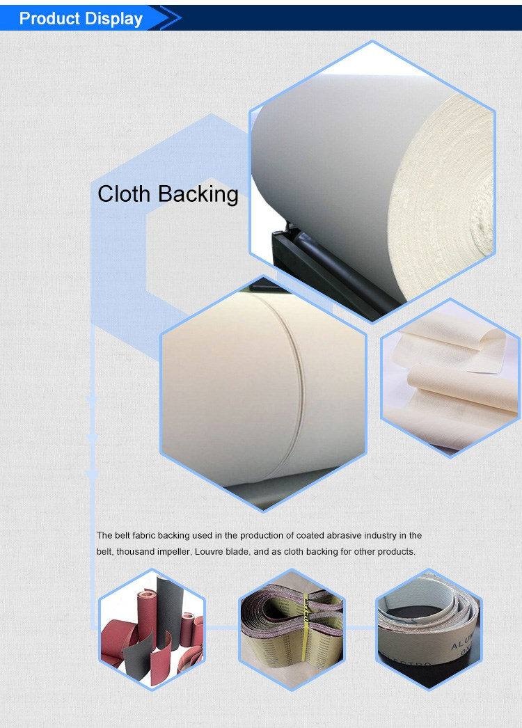 Reasonable Price Wearable Ptfe Membrane Sheet