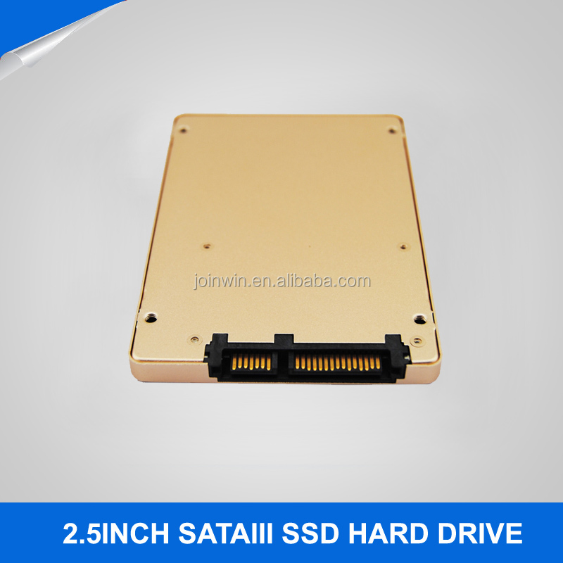 Golden memory ssd 120 gb 2.5inch sata3 for desktop laptop
