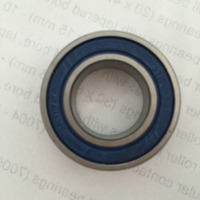 China Bicycle Bottom Bracket Bearing 173110-2RS Bearing 17x31x10mm