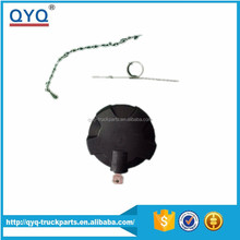 Best Quality Factory price Euro truck spare parts oem 20392751 fuel tank cap with key for volvo FH12 FM12