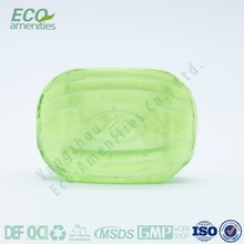 Top Quality Famous Bath Organic Making Transparent Handmade Natural Soap