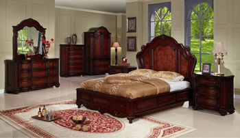 royal luxury bedroom furniture for sale buy bedroom set bedroom