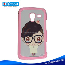 High Quality PC Phone Case for Samsung Galaxy ACE2/i8160
