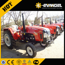Low Price LuTong High Quality 4WD 82HP Agricultural Tractor LYH824 For Sale