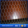 /product-detail/pvc-coated-and-galvanized-hexagonal-wire-mesh-anping-hexagonal-mesh-chicken-wire-mesh-60179790821.html