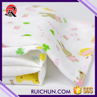Best designed bamboo baby towel manufacture china