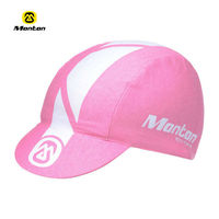2013 new design cycling cap/cycling jersey