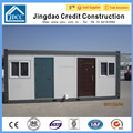 container homes china