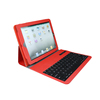 qwerty keyboard with case wireless mini gaming keyboard for asus arabic