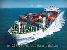 Freight Forwarding Agency