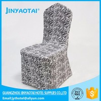 Wholesale dental chair plastic cover