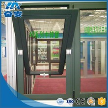 High quality durable using various house window grill design