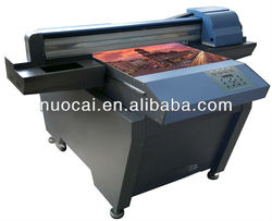 automatic uv flatbed printer uv flatbed printer uv lamps for printing machines