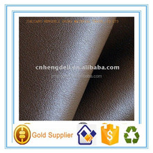 Fashion Car Seat/Sofa Rexine Leather