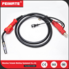 FEIMATE 350A MIG Welding Torch / Gas Welding Gun For MIG Welding Machine