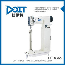 DT8365 SINGLE NEEDLE COMPOUND FEED INDUSTRIAL BAG SEWING MACHINE