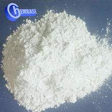 CAS NO. 69-72-7 Jiangsu Supplier Free Samples Salicylic Acid Price