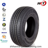 CAR SUV 4*4 tyre/tires wheel rim 15 16 17 18 19 with ECE DOT