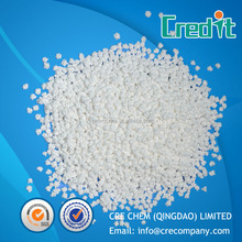 Manufactuer 74% 77% 94% 97% calcium chloride for snow melt