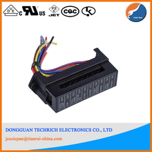 High Quality auto Fuse Box With Blade Fuse