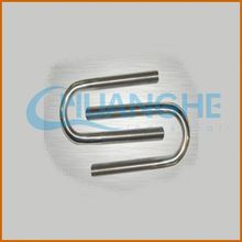 china supplier plastic bolt cover