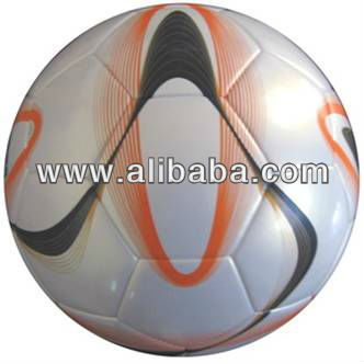 High Quality Football & Soccer ball