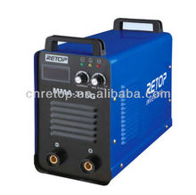 Better Effect DC Arc Welder MMA500G Second Hand Welding Machinery