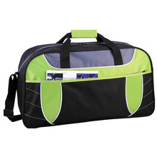 Durable Foldable Sports Duffel Gym bag,Collapsible Duffle for Flight and Travel