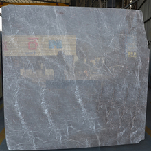 HS-G022 italian marble prices size/ marble slab cut to size