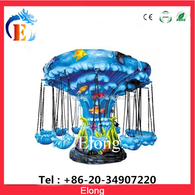 2016 Hot sale Mini amusement rides,indoor small ferris wheel for sale